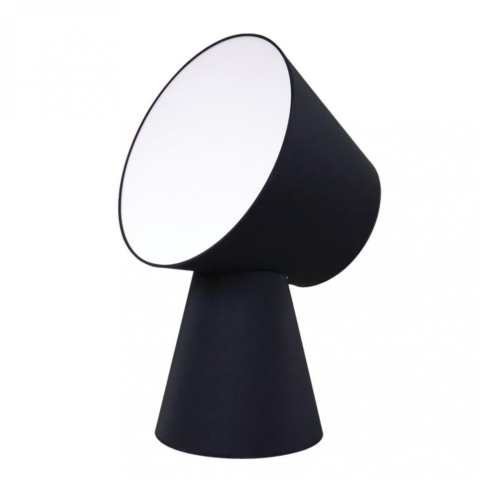lampe poser oh style projecteur fabrication fran aise. Black Bedroom Furniture Sets. Home Design Ideas