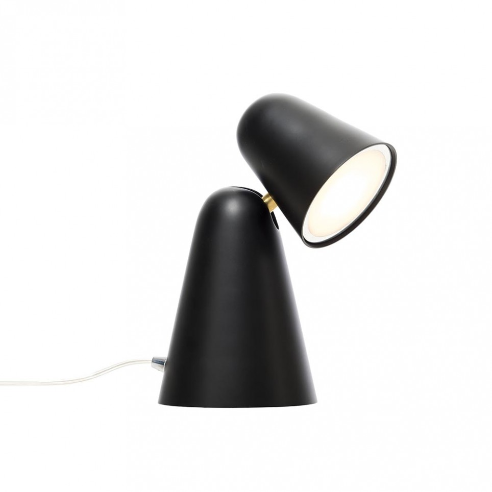 PEPPONE Table Lamp