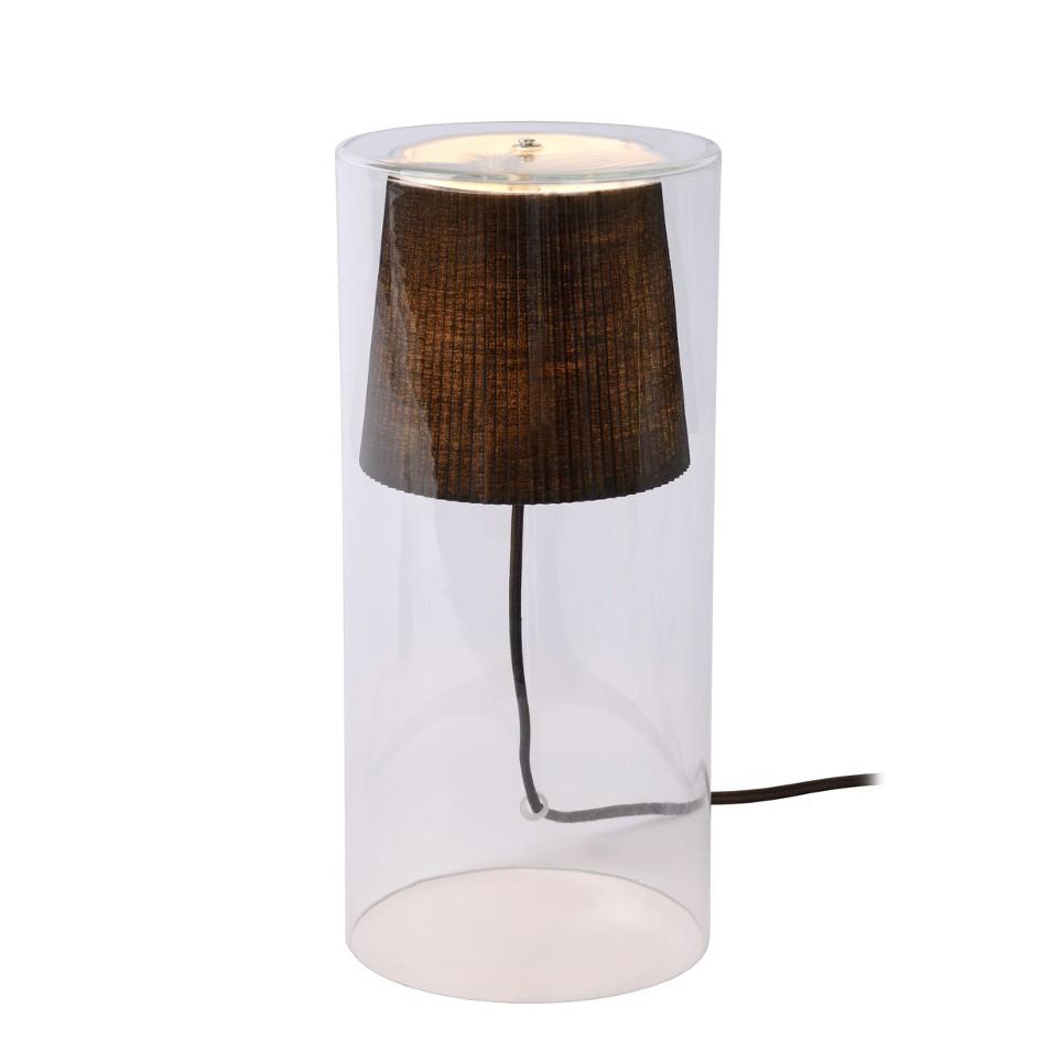 Lamp à poser, Sahan