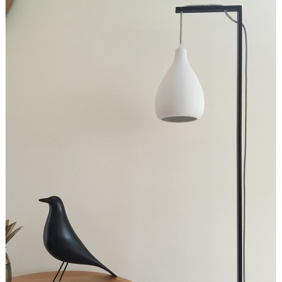 lampadaire L'Illuminé