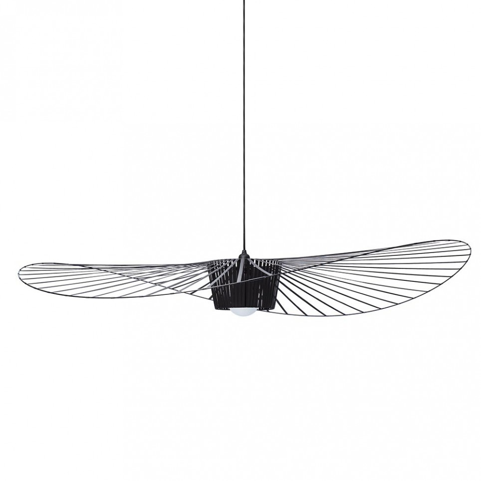 Suspension vertigo de petite friture design florence guisset ledition - Suspension style vertigo ...