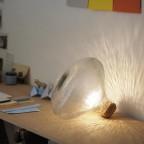 Lampe à poser Tidelight